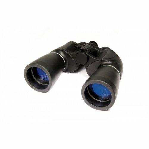 Levenhuk Bino Plus 16X50 Binoculars