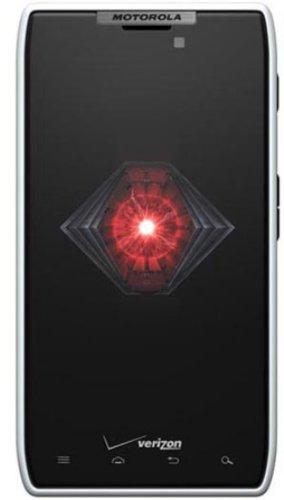Motorola-Droid-RAZR-White-No-Contract-4G-LTE-WiFi-Android-Smartphone