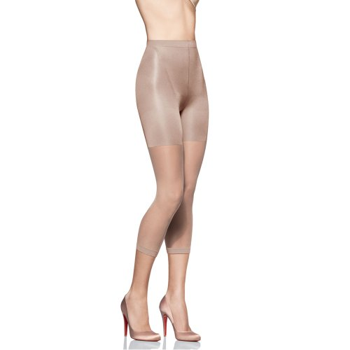 spanx-womens-power-capri-c-nude