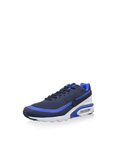 Nike Sneaker Air Max Bw Ultra