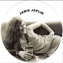 janis-joplin-southern-comfort-magnet-by-bargers-boutique