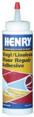 henry-ww-company-12220-6-oz-vinyl-repair-adhesive