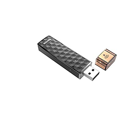 Connect USB 32GB For AppleAndroid PC Mac