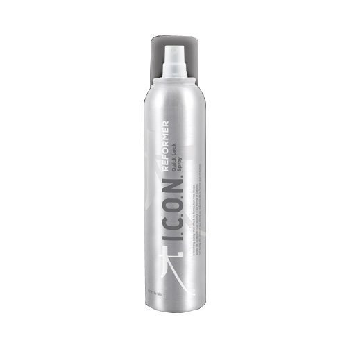 I.C.O.N. Reformer Quick Lock Spray 6.7 oz (Icon Finishing Spray compare prices)