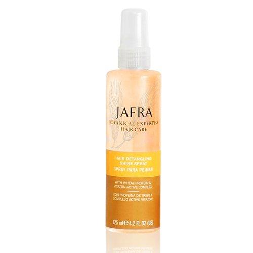 jafra-brillo-aerosol-125-ml