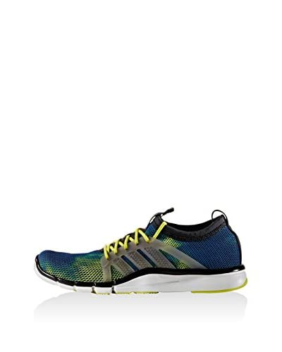 adidas Sneaker Core Grace blau