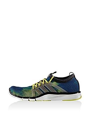 adidas Zapatillas Core Grace (Azul)