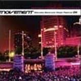 echange, troc Various Artists - Movement: Detroits Electronic Festival 04
