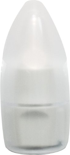 Kids Lamp With Nightlight Base front-1070990