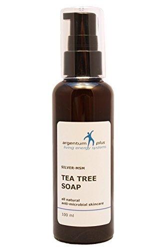 savon-liquide-au-tea-tree-argent-msm-contenance-100-ml