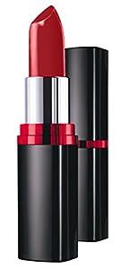 Maybelline Color Show Lipstick