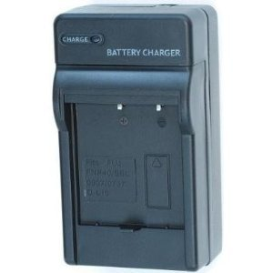 2 EN-EL10 Batteries + Car/Wall Chargers For Nikon CoolPix S220 S500 & More!