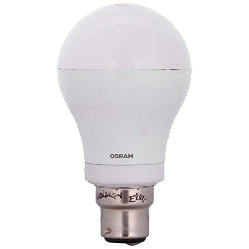 Osram-Star-Classic-10W-LED-Bulb-(White)