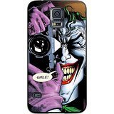 Batman Joker the Killing Joke for Samsung Galaxy Case at Gotham City Store