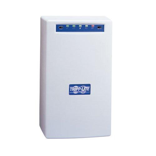 Tripp Lite TE1200 1200VA 940W UPS Tower AVR 120V DB9 5-15R 6 Outlet 5-15PB00006B82X : image