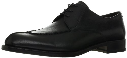 Bruno-Magli-Mens-Medoro-Shoe