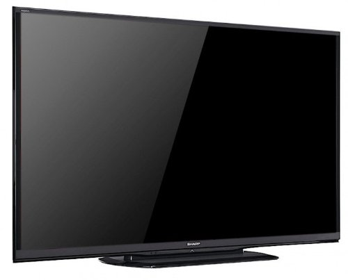 sharp-lc-80le657en-80-full-hd-compatibilidad-3d-smart-tv-wifi-negro-led-tv-televisor-full-hd-a-169-1