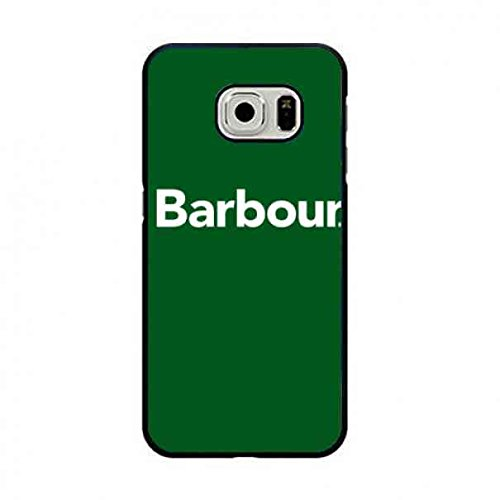 coque-jbarbour-and-sons-samsung-galaxy-s7edge-coque-jbarbour-and-sons-coque-jbarbour-and-sons-hard-p