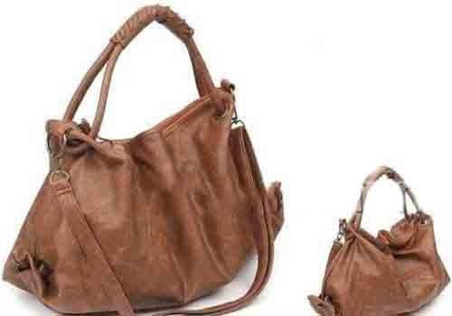 evalent-new-women-handbag-shoulder-bags-tote-purse-pu-leather-ladies-messenger-hobo-bag-light-brown