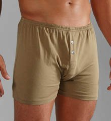 Adam+Eve Undershorts (ABJB7) - Buy Adam+Eve Undershorts (ABJB7) - Purchase Adam+Eve Undershorts (ABJB7) (Adam + Eve, Adam + Eve Mens Underwear, Adam + Eve Underwear, Apparel, Departments, Men, Underwear, Mens Underwear, Boxers, Mens Boxers)