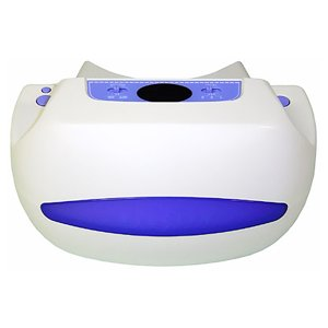 視力回復・動体視力トレーニング器 ]アイトレ(EYE TRE)
