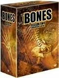 BONES-��ϸ��- ��������2 DVD���쥯������BOX 1
