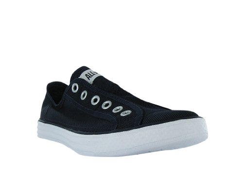 Converse Jack Purcell Leather, White Uk Size: 6