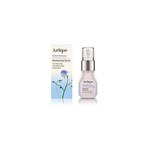 jurlique-herbal-recovery-advanced-eye-serum