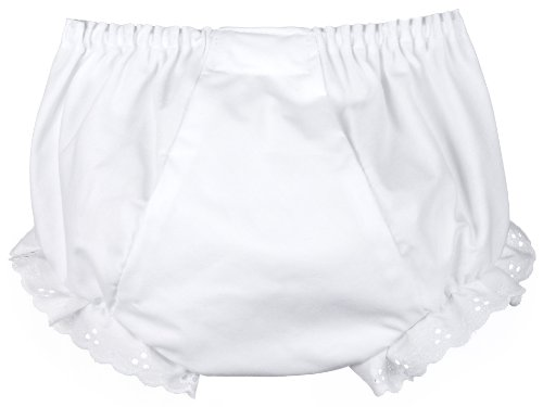 Bloomers For Baby Girls front-1053144