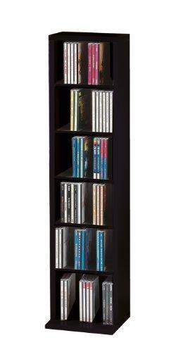 VCM-12050-VCM-Anbauprogramm-Elementa-fr-102-CDs-schwarz