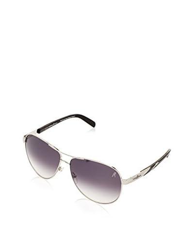 Guess Gafas de Sol GM0697 (63 mm) Metal Oscuro