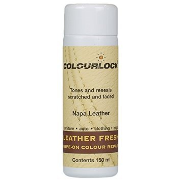 colourlock-leather-fresh-dye-for-bmw-interiors-to-repair-scuffs-colour-damages-light-scratches-on-si
