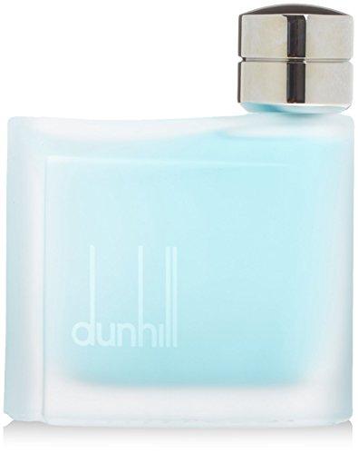Alfred Dunhill London Pure Eau de Toilette Vaporizzatore, Uomo - 75 ml