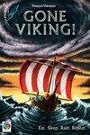 gone-viking