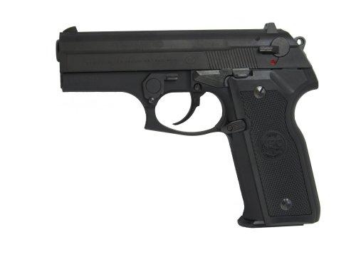 M8000クーガーF HW 07HK (18歳以上ガスブローバックガン)