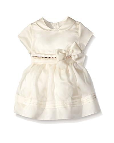 Monnalisa Kid's Crystal Dress