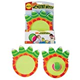 Alex Toys Catch 'N Stick Monster Mitts