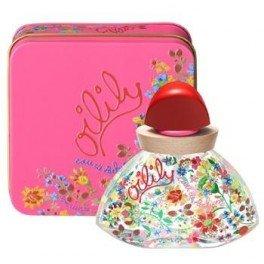 dyal-oilily-flower-eau-de-perfume-75ml