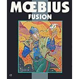Fusions (2203346051) by Moebius