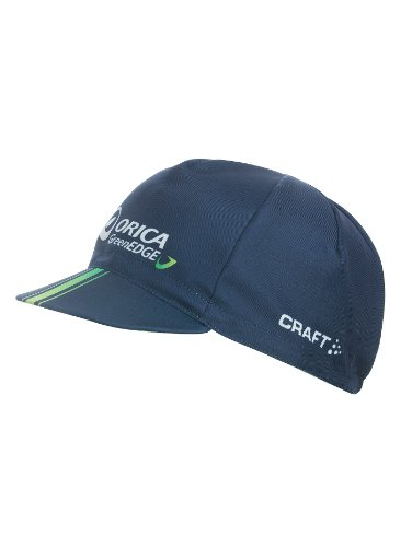 craft-orica-greenedge-bike-cap-blue-one-size