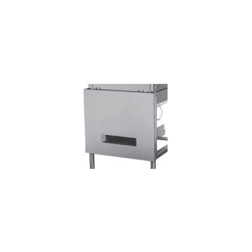 Stainless Steel Panel For Dishwasher front-24037
