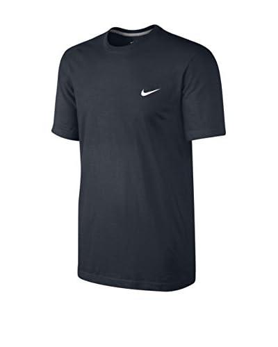 Nike Camiseta Manga Corta NIKE-EMBRD SWOOSH
