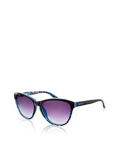 Just Cavalli Gafas de Sol Jc515S-92W Azul
