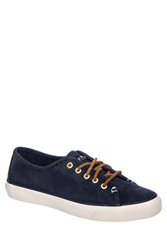 Seacoast Washable Low Top Sneaker