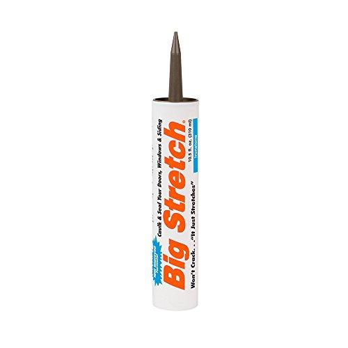 sashco-selladores-hierro-piedra-estiramiento-grande-para-calafatear-y-sellar-10020-105-oz