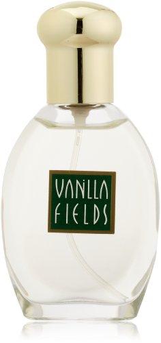 Vanilla Fields Cologne Spray by Vanilla Fields, 0.75 Fluid Ounce