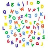 Imaginarium Letters & Numbers – 72 Pi…