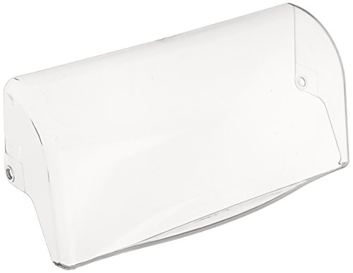 GE WR22X10012 Door Dairy for Refrigerator (Part Refrigerator compare prices)
