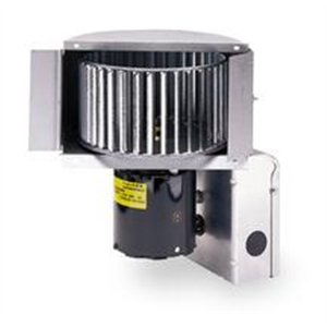 Tjernlund DB-2 Duct Booster, Increases Heating and Cooling Power, 275 CFM (Power Heat Register compare prices)