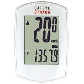 キャットアイ(CAT EYE) ストラーダ/CC-RD100